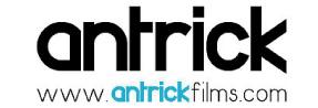 Antrick films